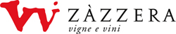 Cantina Zazzera Todi