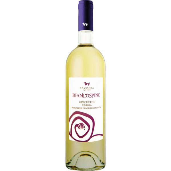 Bottiglia Biancospino