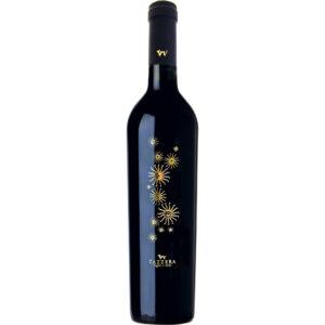 Bottiglia Grero